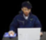 社長デスク写真_edited_edited.png
