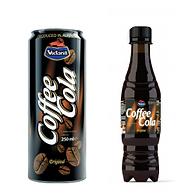 C-Cola.png