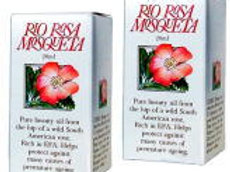 Rosa Mosqueta oil 20ml: special packs