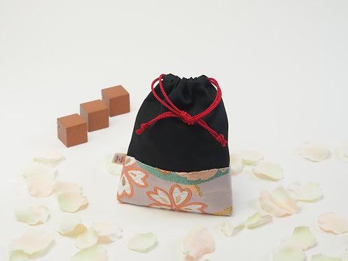 KINCHAKU-easy bag:S07005-c