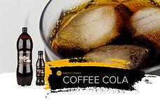 C-Cola1.jpg