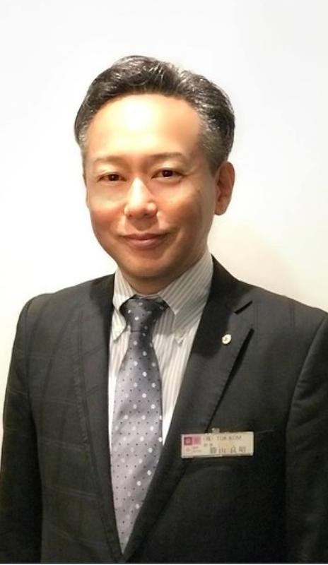京都市倫理法人会勝山会長.png