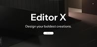 EditorX1.png
