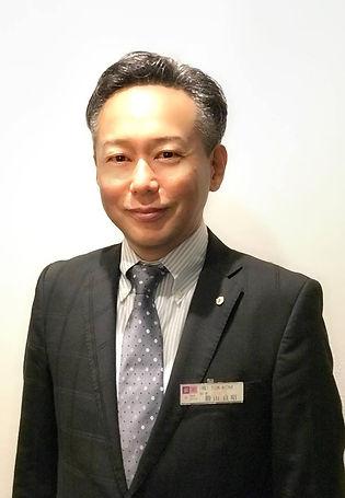 京都市_勝山会長.jpg