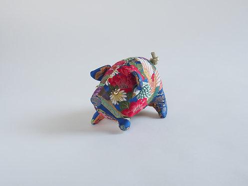 Zhao Fu Pig175-c
