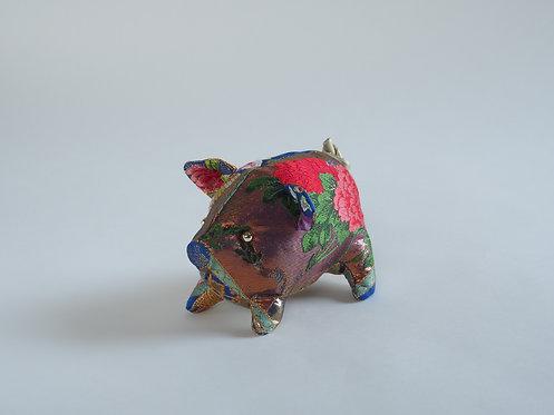 Zhao Fu Pig219