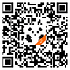 COCOAR2 QRコード(iOS,Android対応).png