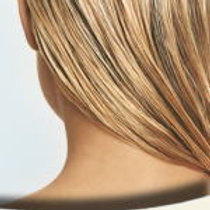 Hair Analysis Test + Interpretation