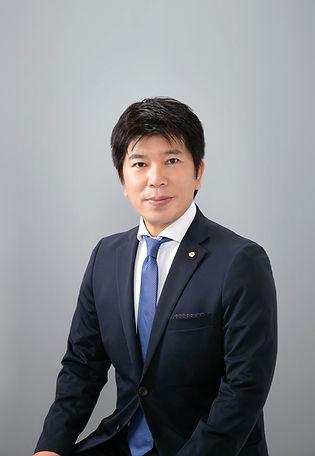 京都市西_清久会長.jpg