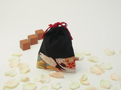 KINCHAKU-easy bag:S07008-c