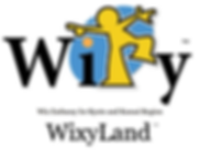 Contact フォーム | 日本 | WixyLand : Wix Embassy, WixPro Service Shop