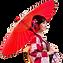 傘透明.png