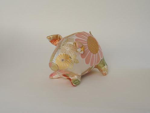 Zhao Fu Pig 85-1-c