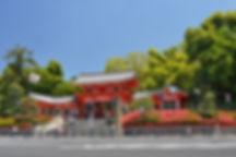 yasakajinja1.jpg