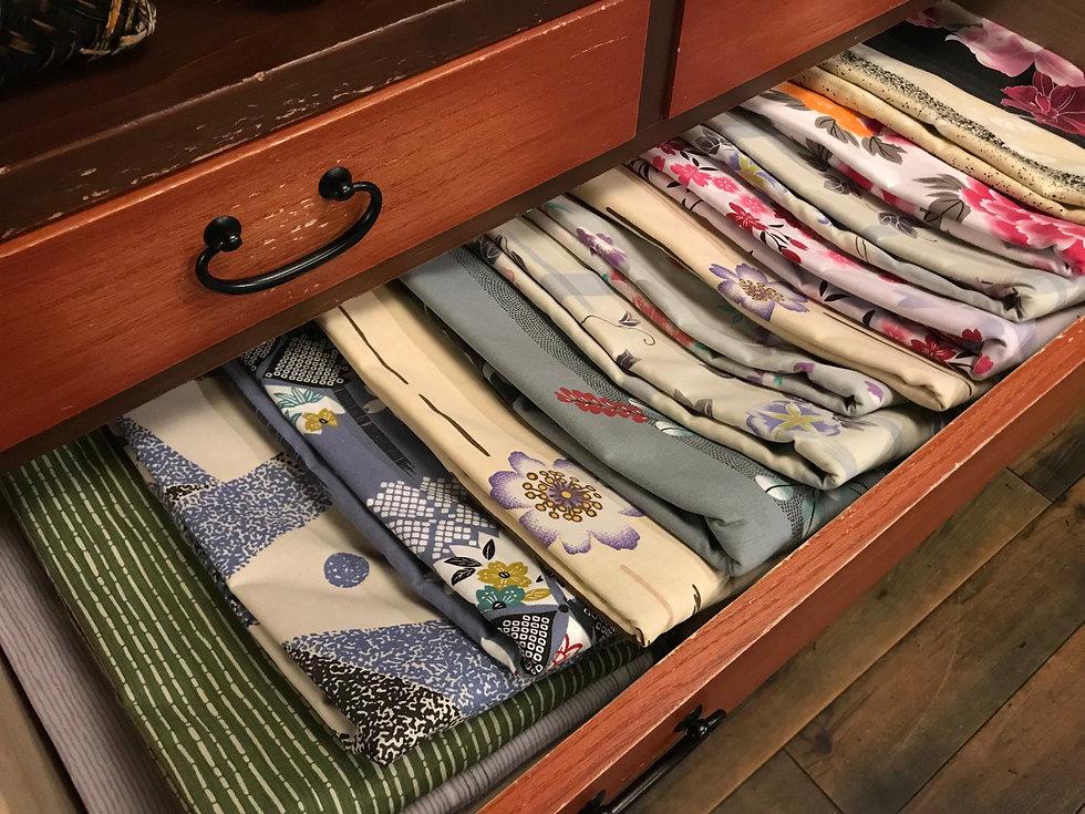 Kimono fabric detail..jpg