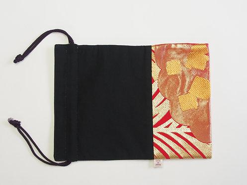 KINCHAKU-easy bag:L050004