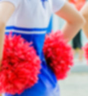 young-female-cheerleaders-PEGWU6A.jpg