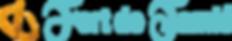Logo FT 2018.png