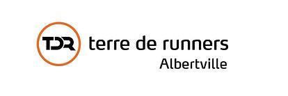Terre_de_Runners_Albertville_white.jpg