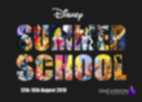 Disney Summer School.jpg