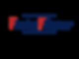 fietsfikser logo rood donderblauw 1 copy