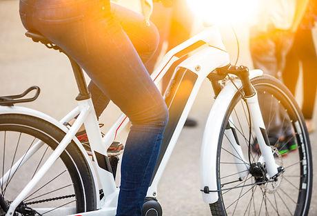 elektrische fiets2.jpg