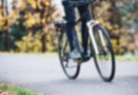 elektrische fiets stock.jpg