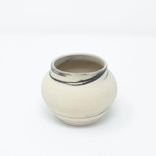 Iro Series: Mini