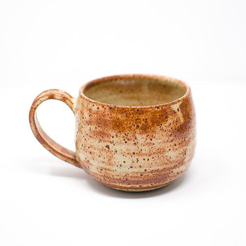 Snug Mug