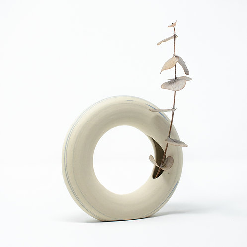 Maru No. 2
