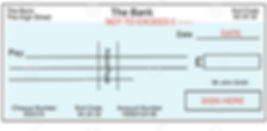 Limited cheque pic crop.jpg