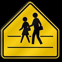 school-crossing-sign-s2-1.webp