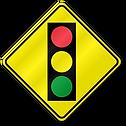 Traffic Signal Ahead Pic.png