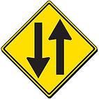 Two Way Traffic Sign.jpg
