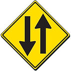 Two Way Traffic Sign.jpg