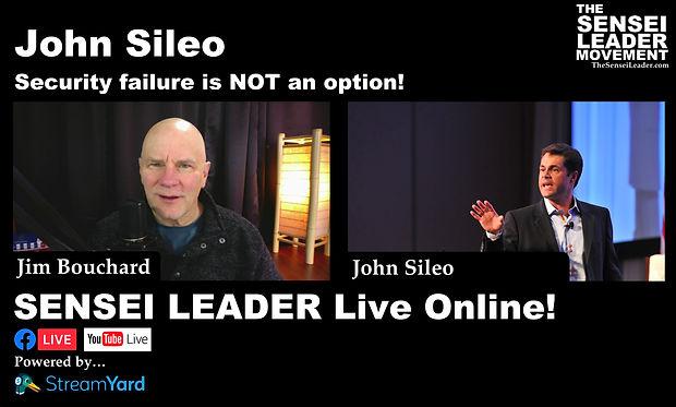 SSLO Jon Sileo.jpg