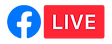 FB Live Button.png