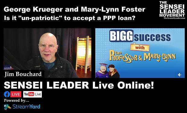 SSLO Mary-Lynn & George.jpg