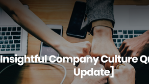45 Insightful Company Culture Quotes