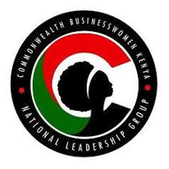 CBW Logo.jpeg