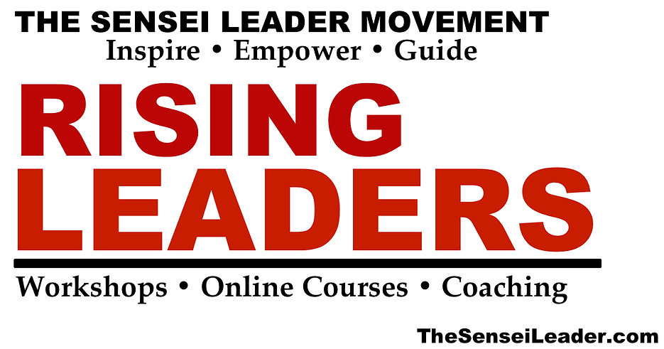 Rising Leaders Podia Banner.jpg