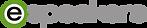 logo-espeakers@2x.png