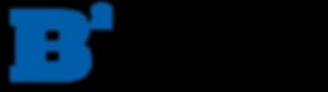 boyer-logo2-250_2x.png