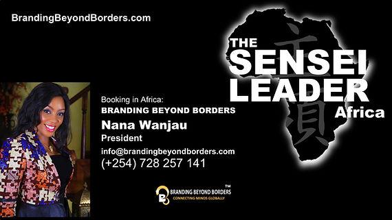 B3 SL Africa Banner.jpg