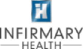 Infirmary-Health-Main-Logo-VERT_RGB_Nota