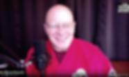 Screen Shot 2020-03-26 at 11.23.26 AM.pn