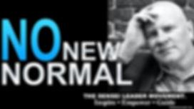 No New Normal YouTube Thumb.jpg