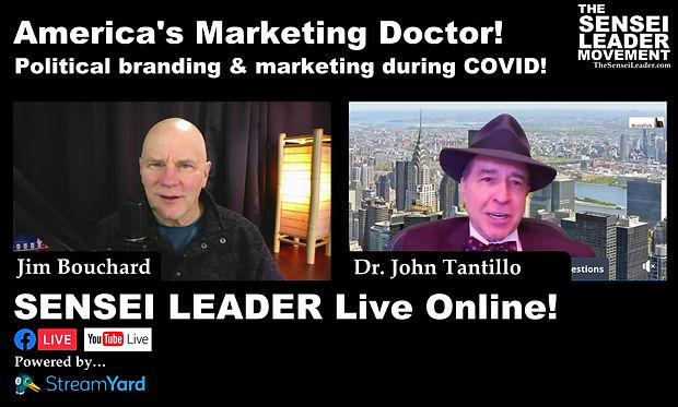SSLO John Tantillo.jpg