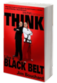 THINK 3D Cover.png