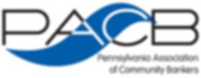 PACB-logo_20101.jpg
